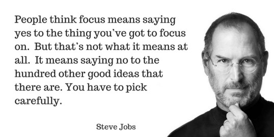 steve-jobs-quote-on-focus-2