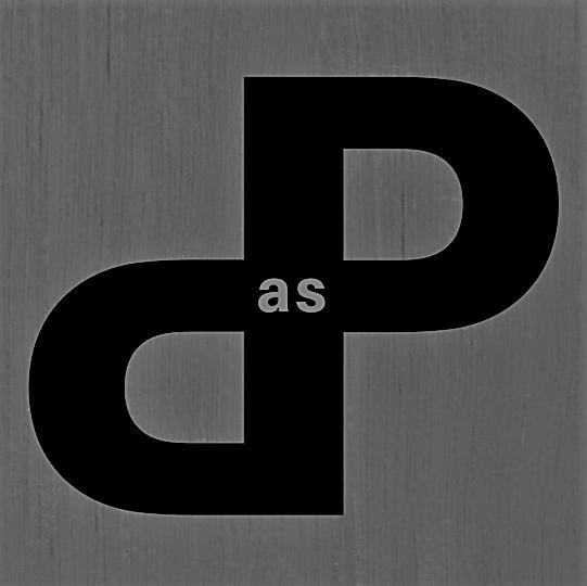 Dads As Principals Logo